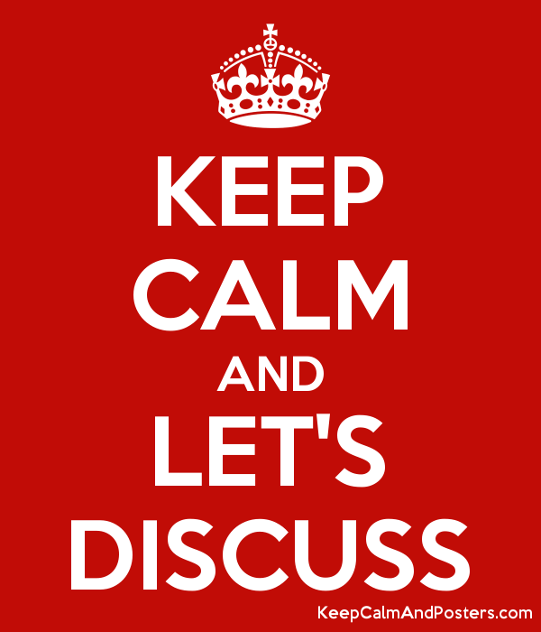 5824159_keep_calm_and_lets_discuss